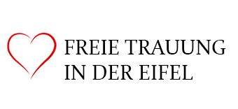 Freie Trauung in der Eifel